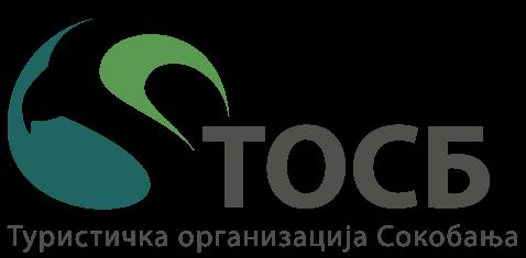 Turistička organizacija Sokobanja